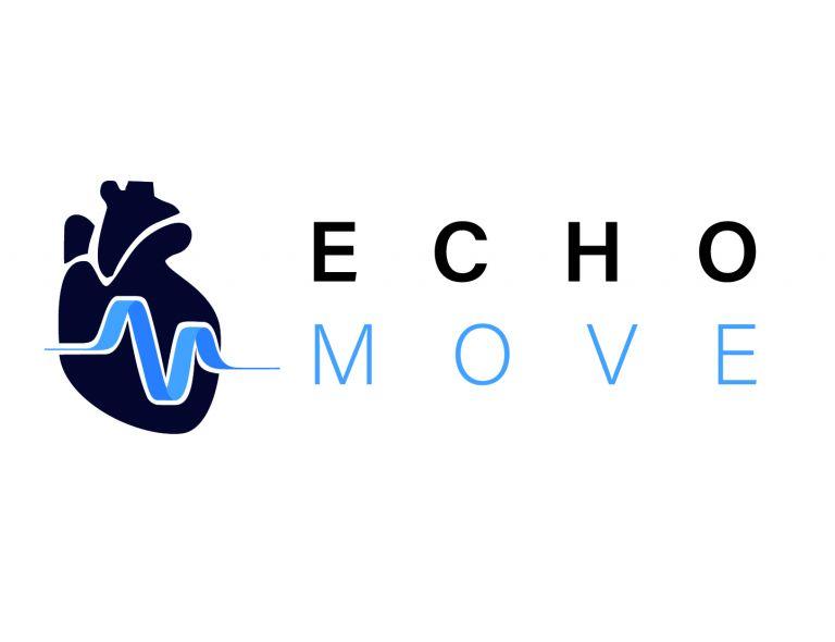 Echo Move